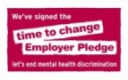 ttc-employer-pledge-stamp
