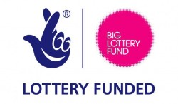 big lotto funded