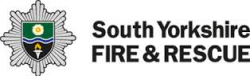 SY Fire