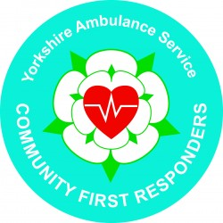 YAS CFR Heart of Yorkshire Logo