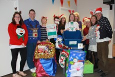 food-for-people-in-crisis-christmas-appeal-2016