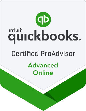 Quickbooks Online Subscription Service - Voluntary Action Rotherham
